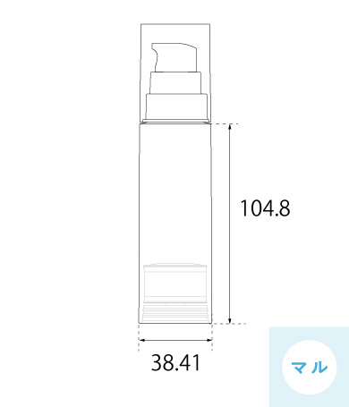 IG330-60ML