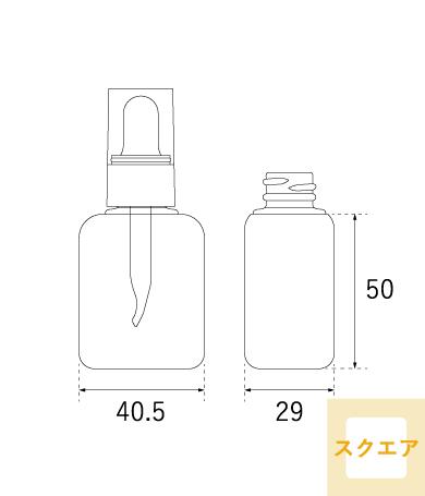 JE-30ML(22P)