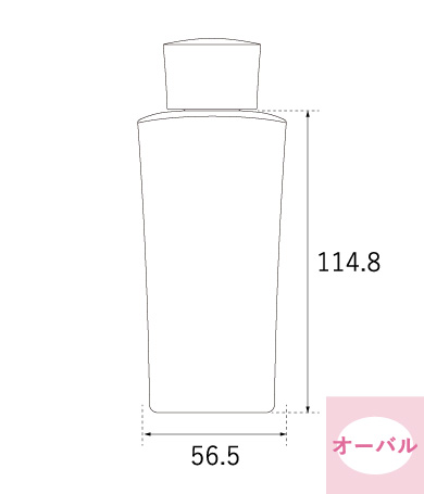 EX-100ML(28P)