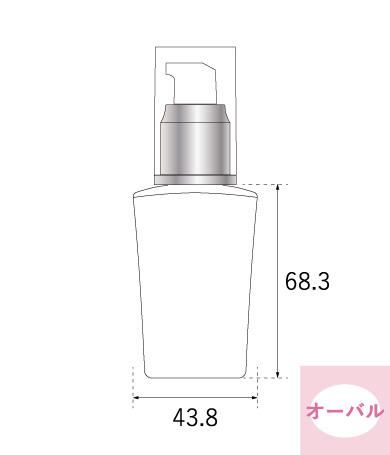 EX-30ML(24P)