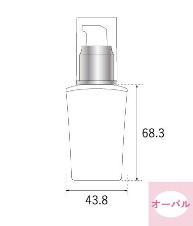 EX-35ML(24P)