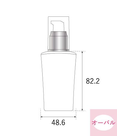 EX-50ML(24P)