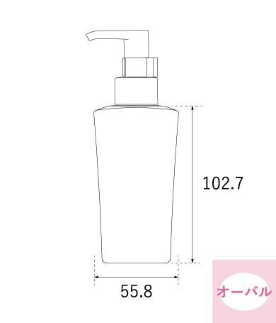 EX-PET 120ML