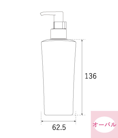 EX-PET 200ML