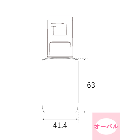 G-PET 60ML