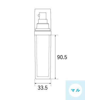 ICJ-30ML