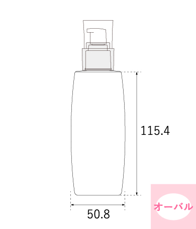 IF-PET 120ML