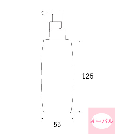 IF-PET 150ML
