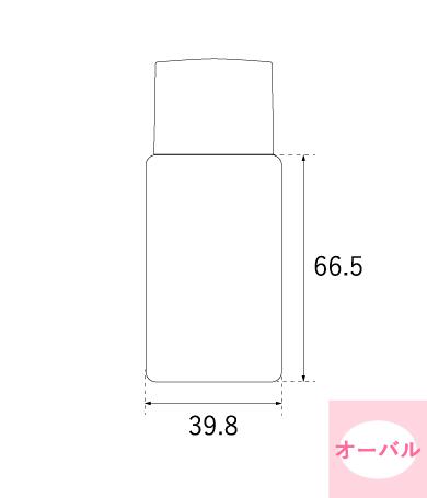 LF2-40ML