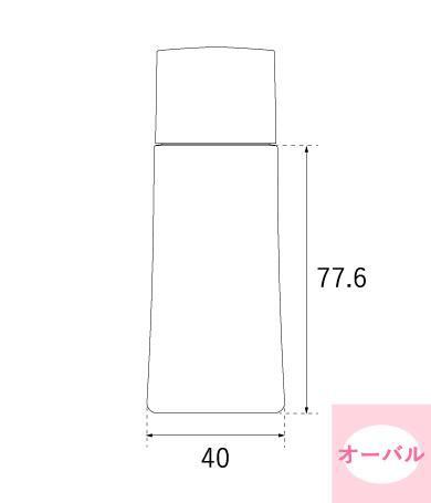 LF2A-40ML