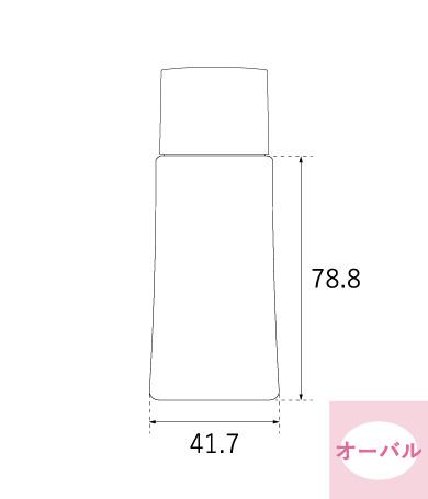 LF2A-50ML