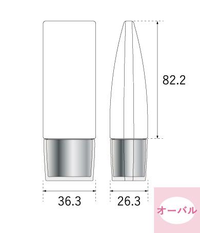 LF3-BT 40ML