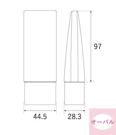 LFC-BT 50ML(711)