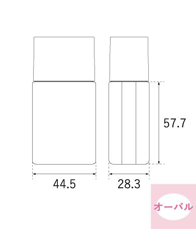 LFC-40ML