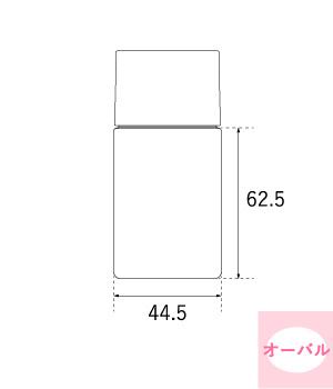LFC-50ML