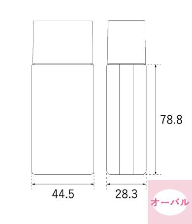 LFC-60ML