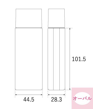 LFC-80ML