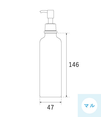 RT-PET 200ML