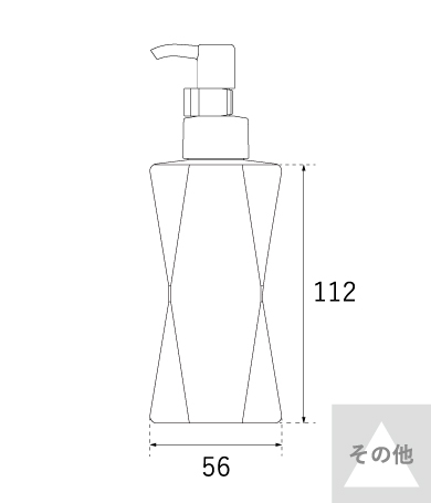 SD-PET 120ML