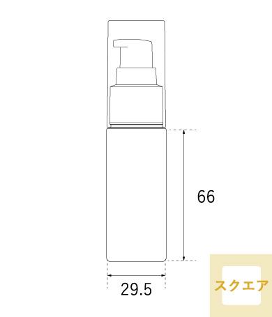 SQ-PCT 30ML