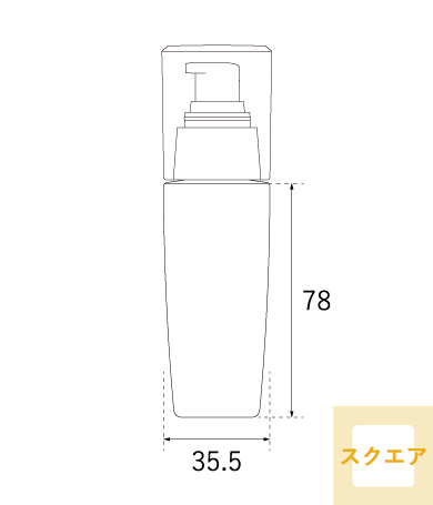 SZ-PET 50ML(24P)