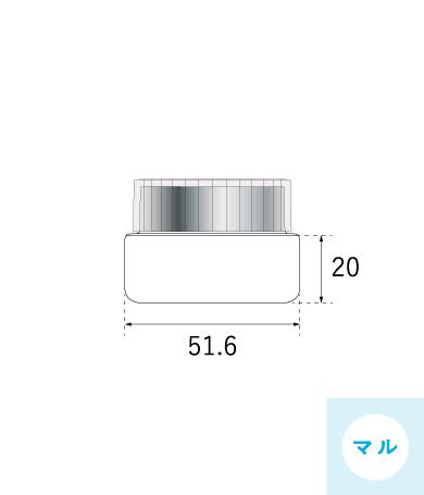 IJ2-PP 30G