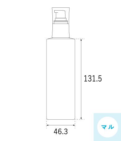 WJ-150ML