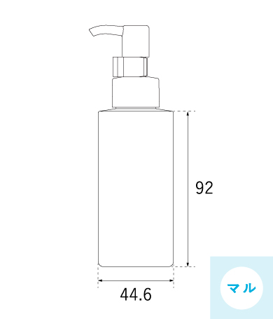 WJ-PET 120ML(SZ)