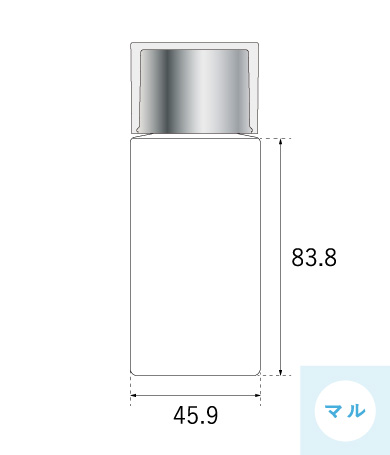 WJ-PET 120ML
