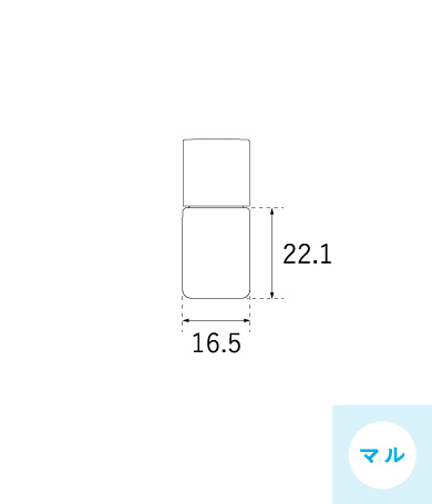 Y-PET 3ML