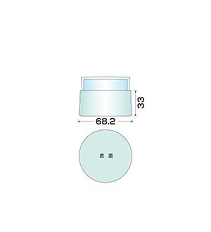 ER-PET 50G 画像
