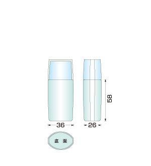 LF3-30ML 画像
