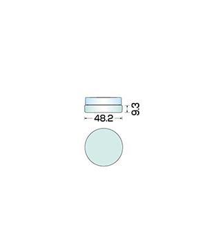 MC-PET 6G 画像