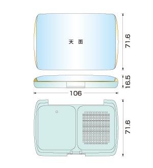 NO.8 横型CPT 画像